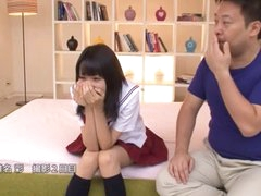 Aya Shiina Debut 2 of Three