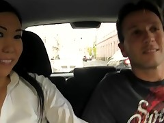 Wild and kinky fuckfests make euro sluts cum many times